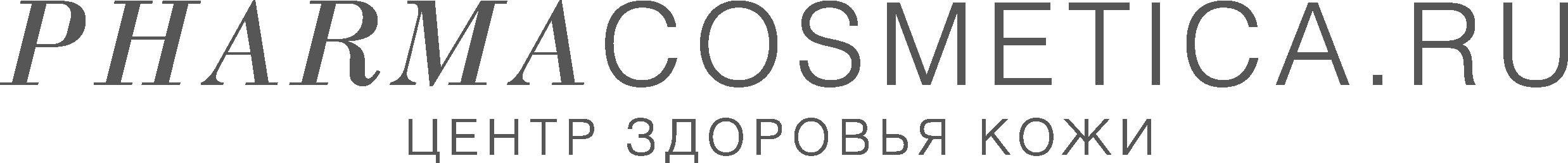 logomob фото 1